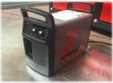 De Scherpe Machine van de Pijp van het plasma en van de Vlam