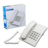 De Fundamentele Uitgeboorde Analoge Telefoon PA146 van Excelltel voor Pabx