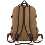 Backpack Bagyf-Lb170753 компьтер-книжки холстины дела высокого качества