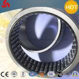Heißes verkaufenRollenlager der qualitäts-4074926k für Geräte