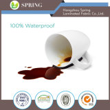 防水Hypoalergenicの大型のマットレスの保護装置