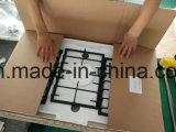 熱い販売法のDiscuntの炊事道具のガスこんろOEM Manafacture Jzs32003