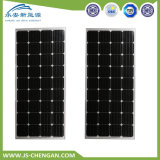 Poli comitato di alto potere 160With36V per l'indicatore luminoso di via solare (GP160PA)