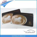 Smart Card Ultralight del PVC di HF NFC S50 S70 Icode Sli di RFID Lf Em4100 Em4102 T5577