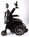 Cadeira elétrica de encosto e inclinação de energia motorizada