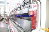 Macchina idraulica della piegatrice di CNC dello schermo di tocco della Germania Elgo P40t 3D