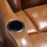 Neuer und moderner Freizeit-Heimkino-Stuhl