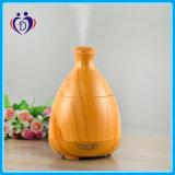 Difusor ultra-sônico do aroma da cereja quente original do produto DT-1588B