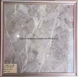 De hete Tegel van het Porselein van het Lichaam van het Bouwmateriaal Marmeren Volledige Marmeren