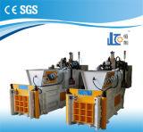 Mh80-5050 de Hydraulische Machine van de Pers voor de Blikken van het Aluminium