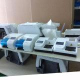 Читатель Dw-Sm600 дешевый Elisa Microplate