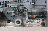 آليّة مزدوجة جانب علبة أعلى وقعر علامة مميّزة أداة