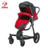 Baby-Spaziergänger für H809 mit regelmäßigem Sitz +Frame