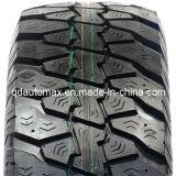 混合された地勢[(M/T] Tyre - SUV及び4x4 Tire