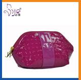 化粧品はオルガナイザー袋の袋のジッパー手のケースを構成する