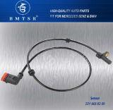OEM 221 do sensor de velocidade do ABS 905 60 00