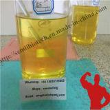 高い純度のMasteron 100注射可能な液体のステロイドのDrostanoloneのプロピオン酸塩100mg/Ml