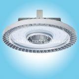 Alto indicatore luminoso certo rotondo della baia del LED per illuminazione del magazzino (Bfz 220/150 Xx Y)