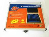 Ferramentas com pontas de carboneto / Ferramenta soldada / Ferramentas de tornear / Ferramentas de corte para torno