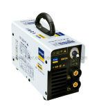 Máquina de soldadura portátil do inversor MMA de IGBT (MMA-100/120/140/160)
