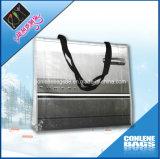 de zak van het huishouden (kly-pp-0085)