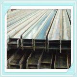 Горячекатаная сталь угла углерода Q235 Q345 структурно слабая
