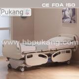 [د-6] سرير [مولتي-فونكأيشن] طبّيّ كهربائيّة