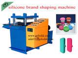 中国の機械を作る卸し売りシリコーンゴムの電話Covoer
