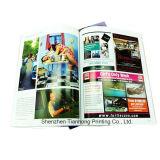 Compañías de impresión de encargo del compartimiento (OEM-MG003)