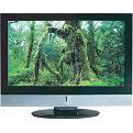 Télévision KDL-40XBR3 (40XBR3)