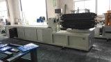 機械を形作る油圧ホースの専門の製造業者