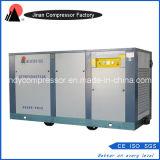 Beweglicher Luftverdichter und Pumpe für Kohlengrube