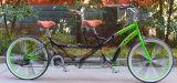 26new Tandem Bike (AO-TD2680V-18S)