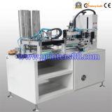 Impressora automática da tela para o isqueiro