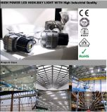 세륨 TUV UL 빛 5 년 보장 LED Highbay