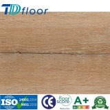 Saw Cut Surface Wood Pattern Luxe Lvt Plank Floor