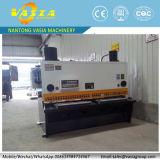 6m Scherende Machine