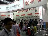 mini IR cámara de la bóveda 1080P de la cámara Cvi del CCTV de 10X