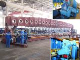 Máquina de trituração da Xb-Borda