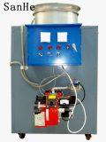 Macchina automatica del Gas-Burningheating di Sanhe Fsh (50, 000-300, capienza 000)