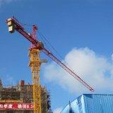 Segurança elevada quente do guindaste de torre das vendas de Sany Syt80 (T5710-6) preço do guindaste de um Towler de 6 toneladas