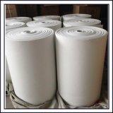 Papel da fibra cerâmica