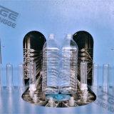 Фабрика машины высокоскоростной бутылки питьевой воды любимчика 2000bph пластичной дуя