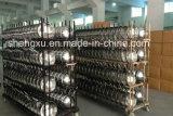 18/10 лотков молока Cookware нержавеющей стали китайских (SX-S20-3)