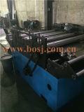 косметическое Storage Shelf Panel Roll Forming Production Machine Камбоджа