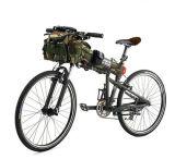 Bicicleta dos esportes (HQLhummer)