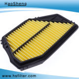 Automóvil Air Filter para Honda (17220-REJ-W00)