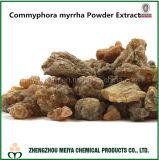 Commyphora Myrrha Puder-Auszug