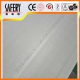 Plaque de l'acier inoxydable 316L de la bonne qualité 304 de Chine