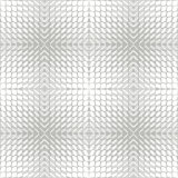 新しい現代3D壁紙の壁ペーパーを浮彫りにするPVC
